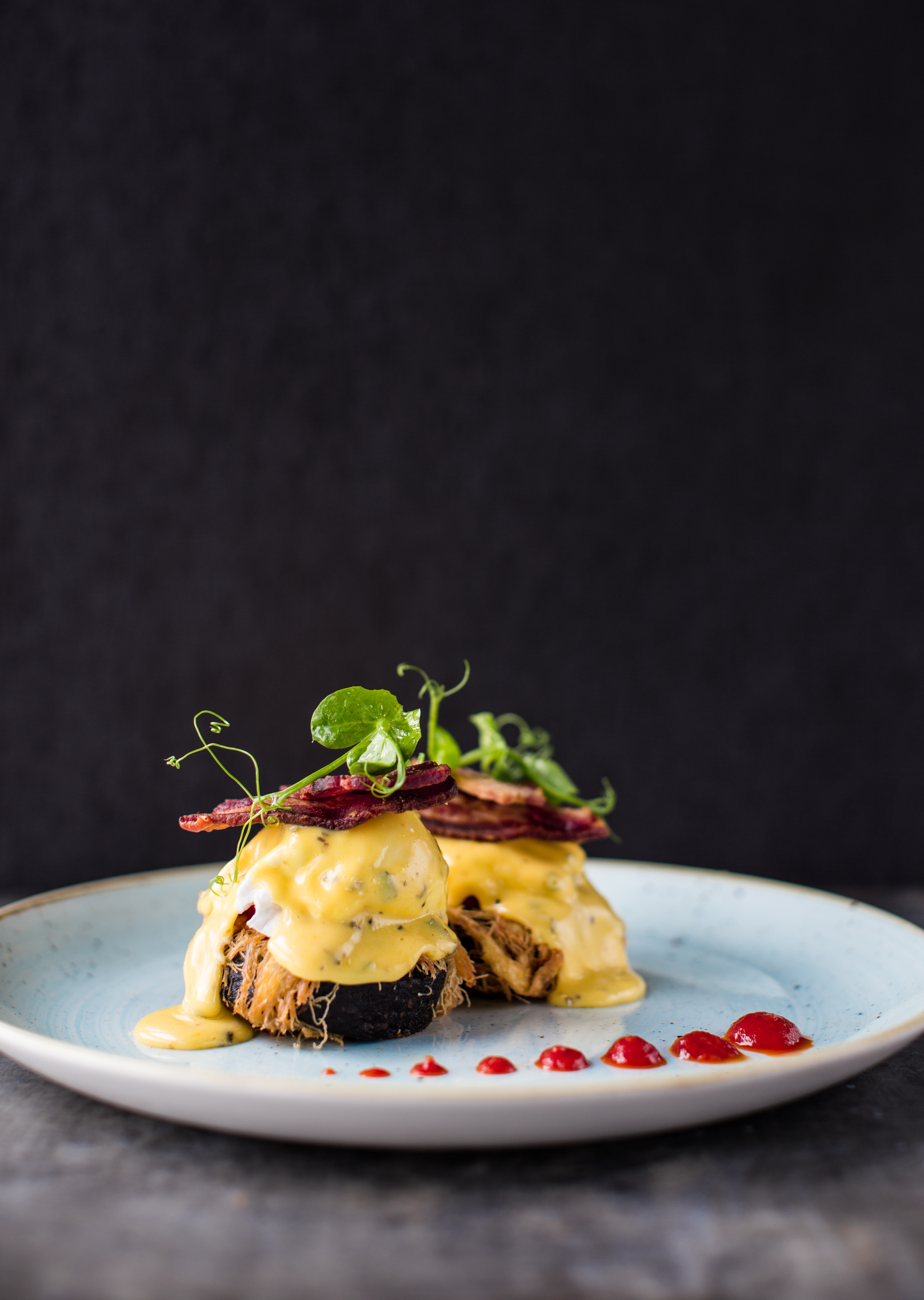 The Food Blog Andrea Lucy Food Photography Ireland