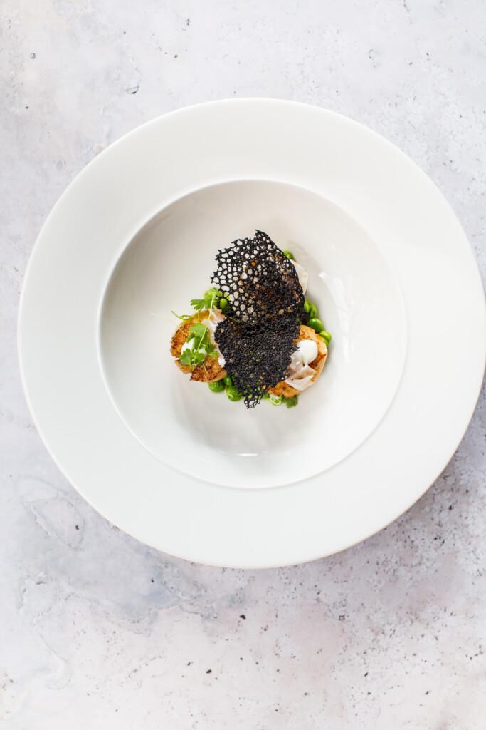 food photography dublin