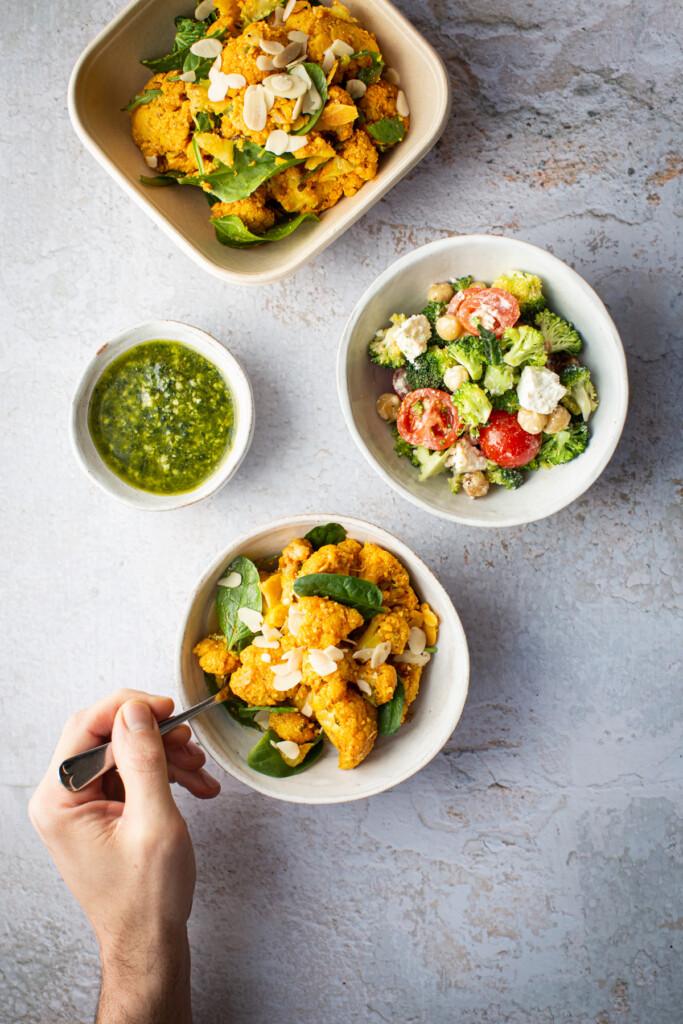 Food Photographer Ireland